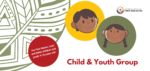 Child Youth Group Header